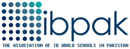The Association of IB World Schools in Pakistan